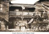 The Beach Hotel circ.1876
