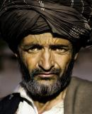 Turban - after