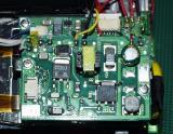 Dimage 7 Power Board