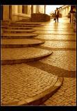 25.11.2004 ... Nice strairs ...