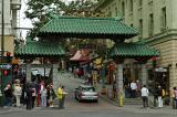 > Chinatown