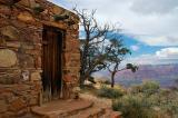 Canyon House.jpg