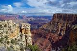 Red Canyon.jpg