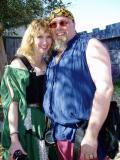 Excalibur Fantasy Faire, Smithville, TX