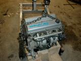 Dan Culkin's Prototype TIII