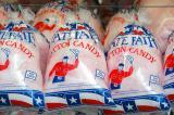 State Fair of Texas-2004,06'