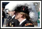 Saint Patrick's Day Parade-Dallas,Tx.