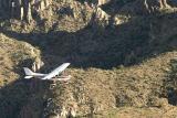 Cessna (4338)