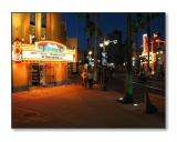 Sunset BoulevardMGM Studios