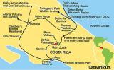 Costa Rica - 2005
