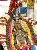 Peyazhwar1