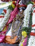 Peyazhwar3