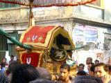 Srisatakopam mariyadai for Peyazhwar