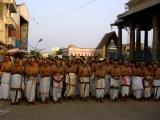 Peyazhwar Mangalasasana Goshti1