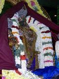 Parthasarathi-1