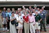 The Massachusetts group