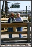 Myrtle Beach March 2005