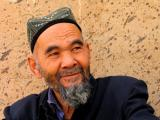 Silk Route(s) in Xinjiang Province - China's Far West