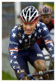 Stumptown Gran Prix of Cyclocross (2004)