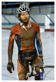 2007 Cyclo-Cross Worlds / Team USA Members