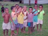 Jun '00 - Fiji