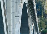 rr_bridge02_1349.jpg