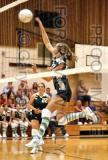 Volleyball 2004