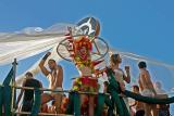 Love Parade 2004