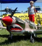 RC Air Show