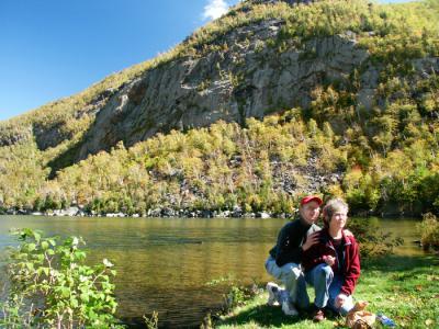 Cascade Pond 0780 copy.jpg