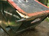 Dumpster Web 0756.jpg