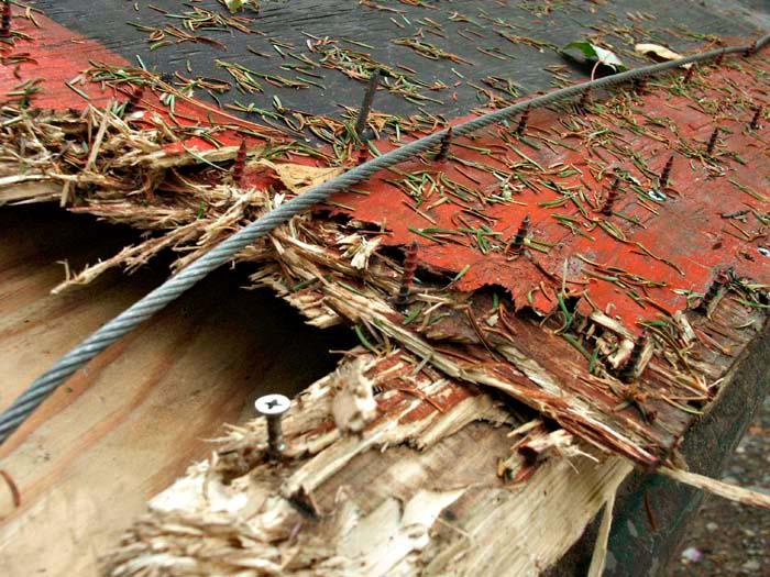 Dumpster Closeup Web 0755.jpg