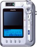 u5/equipment/small/41005888.610_06.jpg