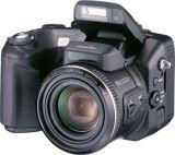 u5/equipment/small/41005968.S7000.jpg