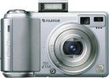 u5/equipment/small/41006382.E550_front_open_flash_400.jpg