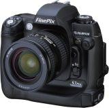 u5/equipment/small/41006492.S3pro_front_side.jpg