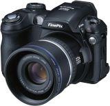 u5/equipment/small/41006963.S5000.jpg