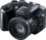 u5/equipment/small/41007665.S6021.jpg