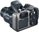 u5/equipment/small/41007668.S6022.jpg