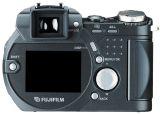 u5/equipment/small/41007883.FP6900Z_RUECK.jpg