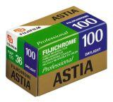 u5/equipment/small/41008759.ASTIA_100_RAP_135_400.jpg
