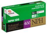 u5/equipment/small/41008928.NPH_400_120_5er_400.jpg
