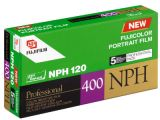u5/equipment/small/41008929.NPH400_120_5_new_400.jpg