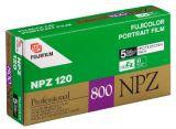 u5/equipment/small/41008960.NPZ_800_120_5er_400.jpg