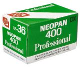 u5/equipment/small/41009091.NEOPAN_400_135_400.jpg