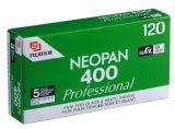 u5/equipment/small/41009092.NEOPAN_400_120_5er_400.jpg