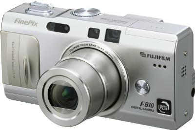 F810_seitliche_frontansicht_400.jpg