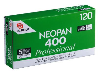 NEOPAN_400_120_5er_400.jpg