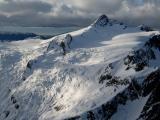Shuksan & Crystal Glacier (Shuksan110504-020adj.jpg)
