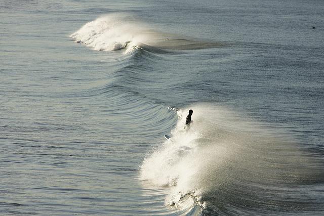 Hermosa Surf 3